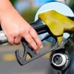 Skatina naudoti alternatyvius degalus