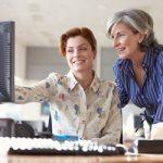Ką daryti, kad būtum įvertintas profesinėje veikloje?