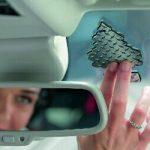 Ar žinote, kaip kvapai automobilije veikia jūsų savijautą?